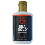 GEAR AID SEA GOLD 37ml